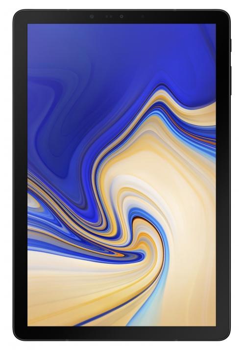 "SAMSUNG T830 GALAXY TAB S4 WIFI 64GB 10.5"" BLACK EU"