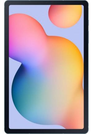 SAMSUNG GALAXY TAB S6 LITE SM-P610 10,4 WIFI 64GB BLUE EU