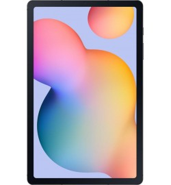 SAMSUNG GALAXY TAB S6 LITE SM-P615 10,4 LTE 128GB GRAY EU