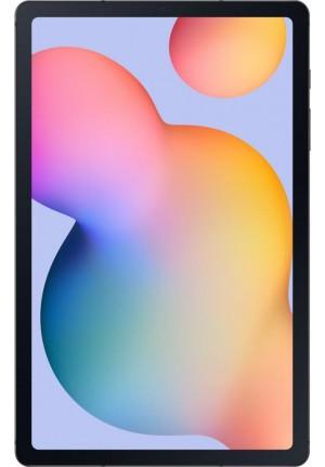 SAMSUNG GALAXY TAB S6 LITE SM-P615 10,4 LTE 64GB GRAY EU