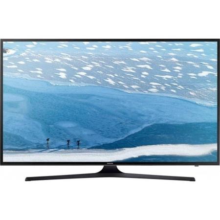 SAMSUNG UE40KU6079UXZG SMART TV...