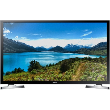 SAMSUNG UE32J4570SSXZG SMART TV...