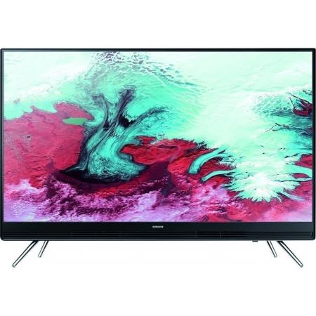 SAMSUNG UE32K4109AXZG TV 32''
