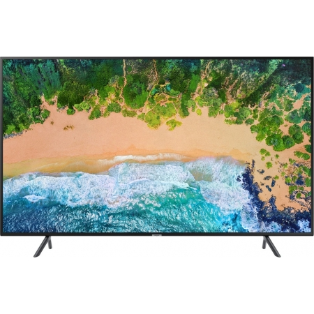 "TV SAMSUNG 55"" UE55NU7172"