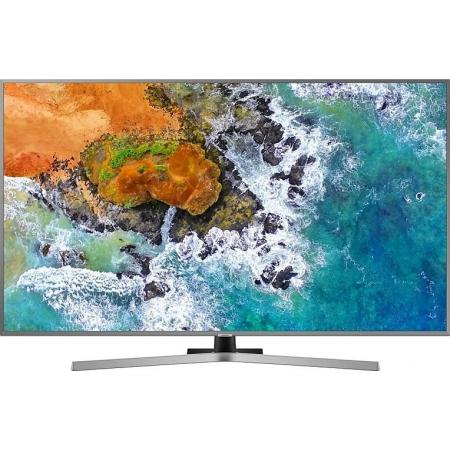 "TV SAMSUNG 55"" UE55NU7472"