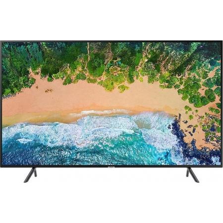 "TV SAMSUNG 65"" UE65NU7172"