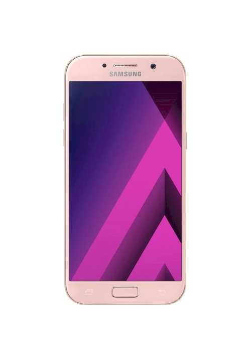 SAMSUNG GALAXY A3 A320F 2017 PEACH CLOUD EU