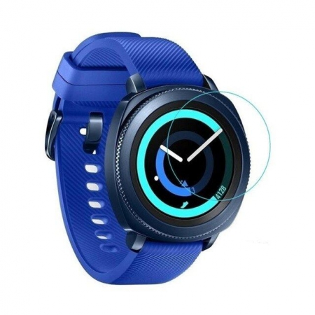 Tempered Glass for Samsung Gear...