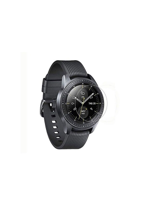 Tempered Glass for Samsung Galaxy Watch 42mm