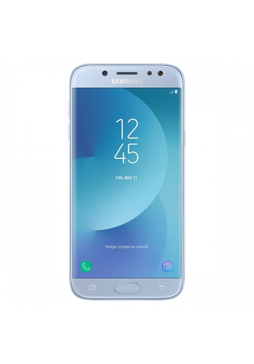 SAMSUNG GALAXY J7 2017 J730 16GB DUAL BLUE EU