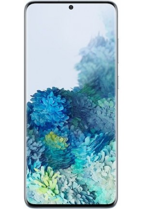 SAMSUNG GALAXY S20 PLUS G986B 5G 128GB DUAL BLUE EU