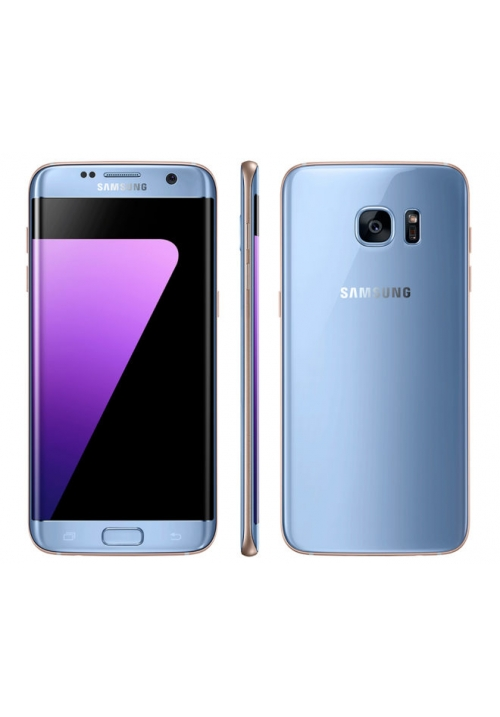 SAMSUNG G935F GALAXY S7 EDGE 32GB BLUE EU