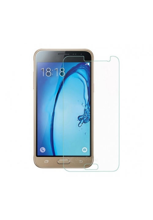 Tempered Glass 9h for Samsung Galaxy J3 2016