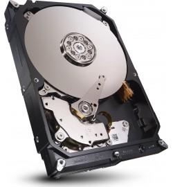 """HDD SEAGATE SKYHAWK 1TB 3.5"""" SATA 3 ST1000VX005"""