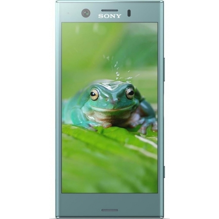 SONY XPERIA XZ1 COMPACT G8441 3...