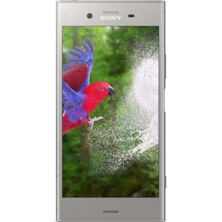 SONY XPERIA XZ1 G8342 64GB DUAL...