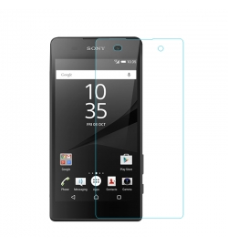 Tempered Glass 9h for Sony Xperia E5