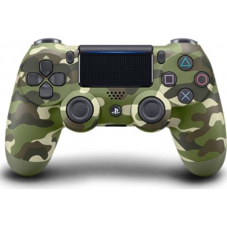 Sony DualShock 4 Controller Gre...