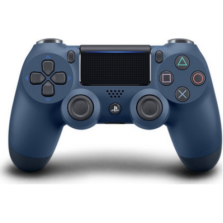 Sony DualShock 4 Controller Mid...