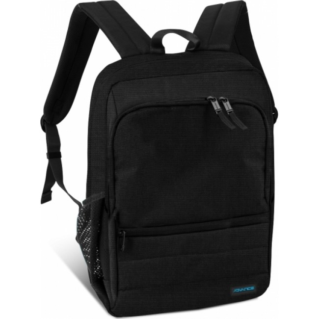"BACKPACK SPIRIT OF GAMER LAPTOP CITYLINE 15.6"" BLACK SNB156"