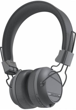 BLUETOOTH HEADSET SUDIO REGENT II BLACK REGBLK