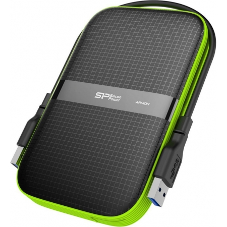 HDD EXTERN SILICON POWER ARMOR ...