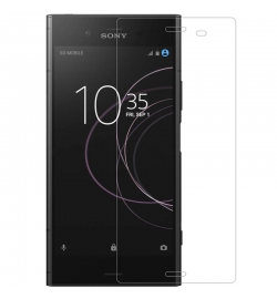 Tempered Glass for Sony Xperia XZ1