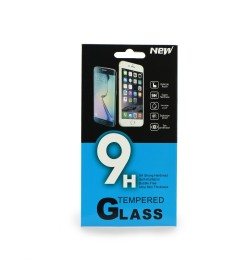 TEMPERED GLASS 9H FOR SAMSUNG GALAXY S21