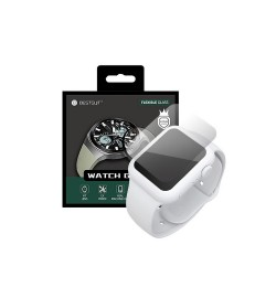 Bestsuit Flexible Hybrid Glass 9H for Huawei Watch GT 2 46mm