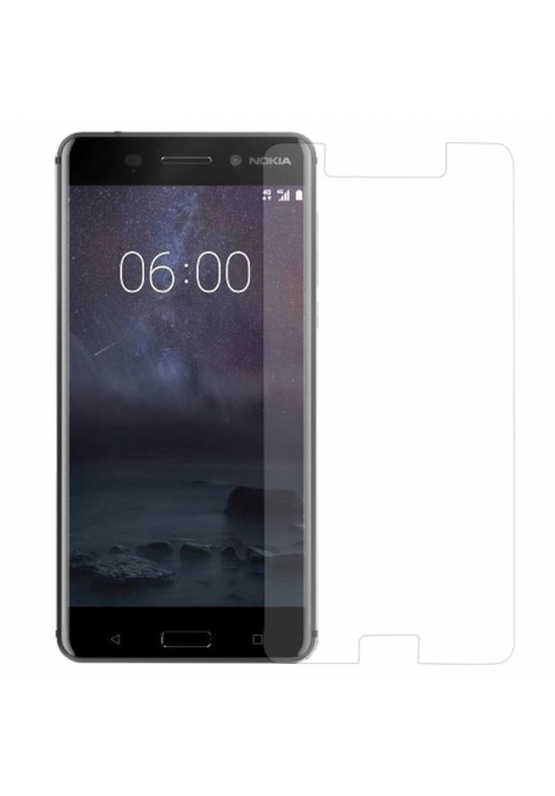 Tempered Glass 9h for Nokia 5