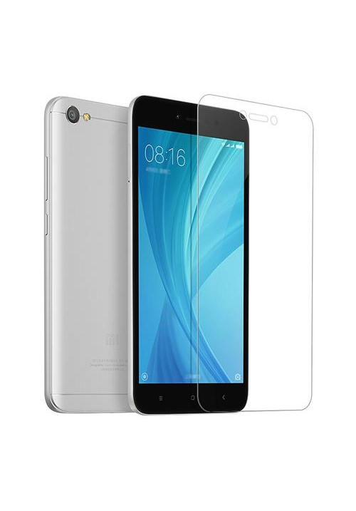 Tempered Glass for Xiaomi Note 5A