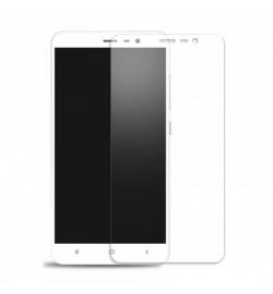 Tempered Glass for Xiaomi Note 4