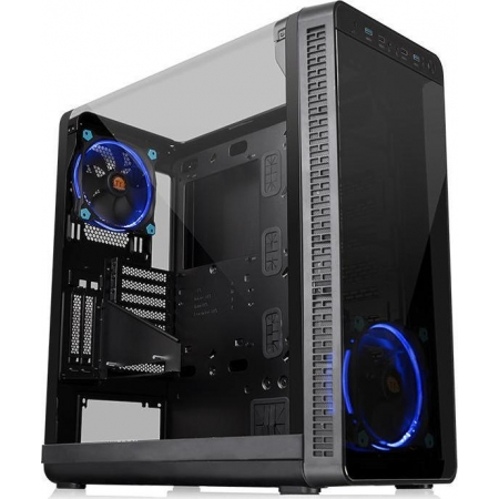 CASE THERMALTAKE VIEW 37 TG CA-...