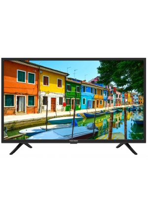 TV THOMSON LED 32HD3101 32""
