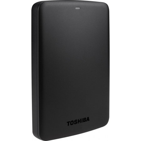 HDD EXTERN TOSHIBA CANVIO BASIC...