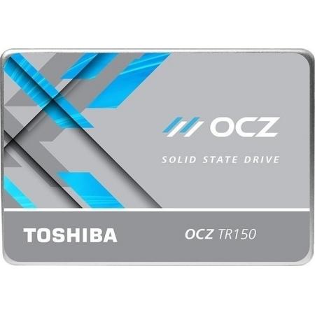 SSD TOSHIBA OCZ TR150 480GB TRN...