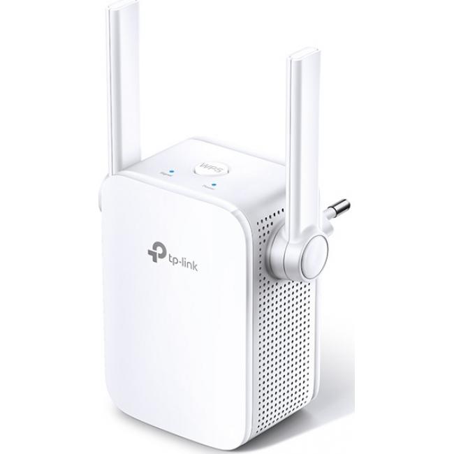 WIFI RANGE EXTENDER TP-LINK TL-WA855RE v4