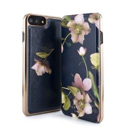 Θηκη για Apple Iphone 6/6S/7/8 Plus Ted Baker Earther Arboretum (63160)