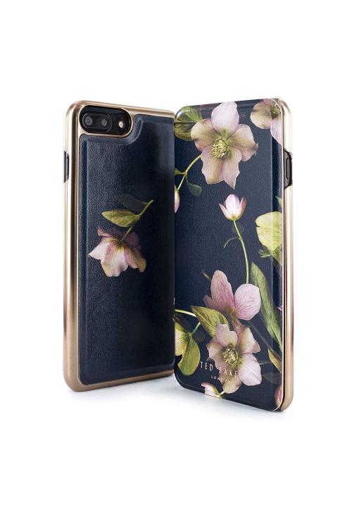 Θηκη για Apple Iphone 6/6S/7/8 Plus Ted Baker Earther Arboretum (886075061197)