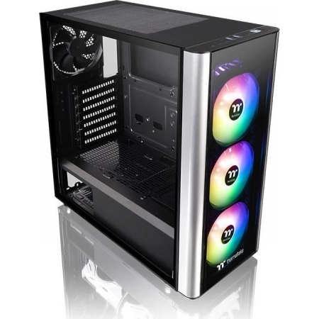 CASE THERMALTAKE LEVEL 20 MT AR...