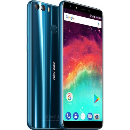 "ULEFONE MIX 2 5.7"" 2GB 16G..."