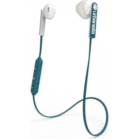 HANDSFREE URBANISTA BLUETOOTH B...