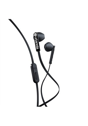 HANDSFREE URBANISTA SAN FRANSISCO DARK CLOWN 1032502