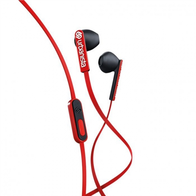 HANDSFREE URBANISTA SAN FRANSISCO RED SNAPPER 1032501