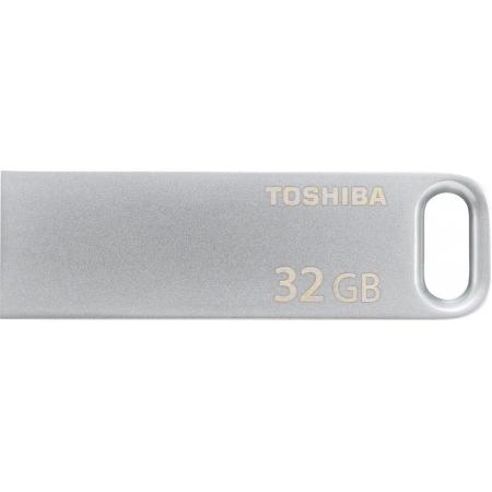 USB STICK TOSHIBA 32GB USB 3.0 ...