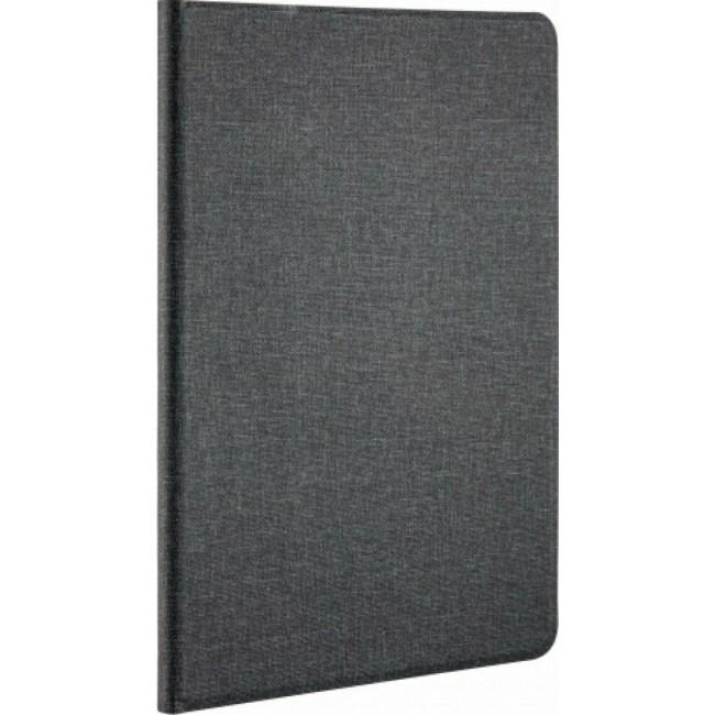 """Θηκη για Apple Ipad 2019 10.2"""" Vivanco Folio Black 60611"""