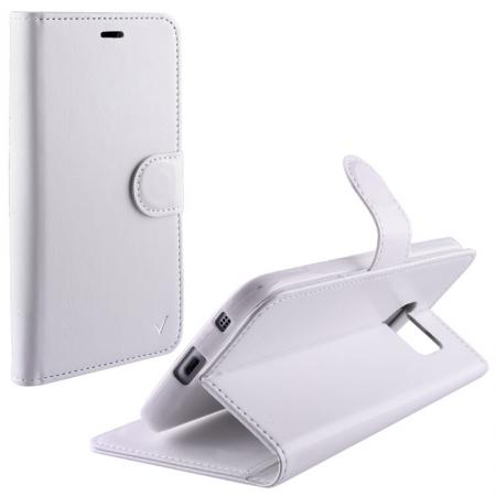 Θήκη για Apple Iphone 7 Plus Si...