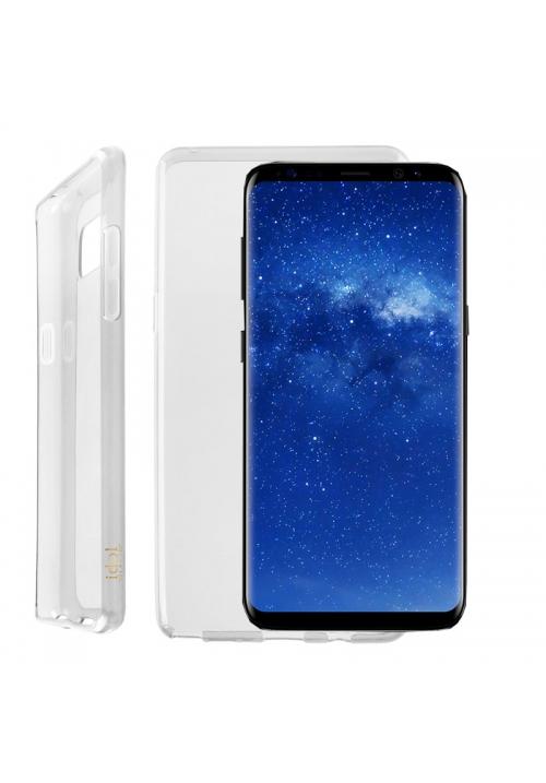 Θήκη για Samsung Note 8 TPU Clear