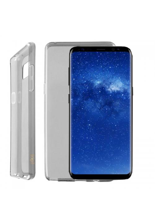 Θήκη για Samsung Galaxy Note 8 TPU Gray