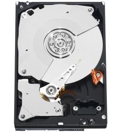 """HDD WD BLACK 2TB 3.5"""" SATA 3 WD2003FZEX"""